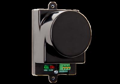 MDM – Modulating Damper Motor